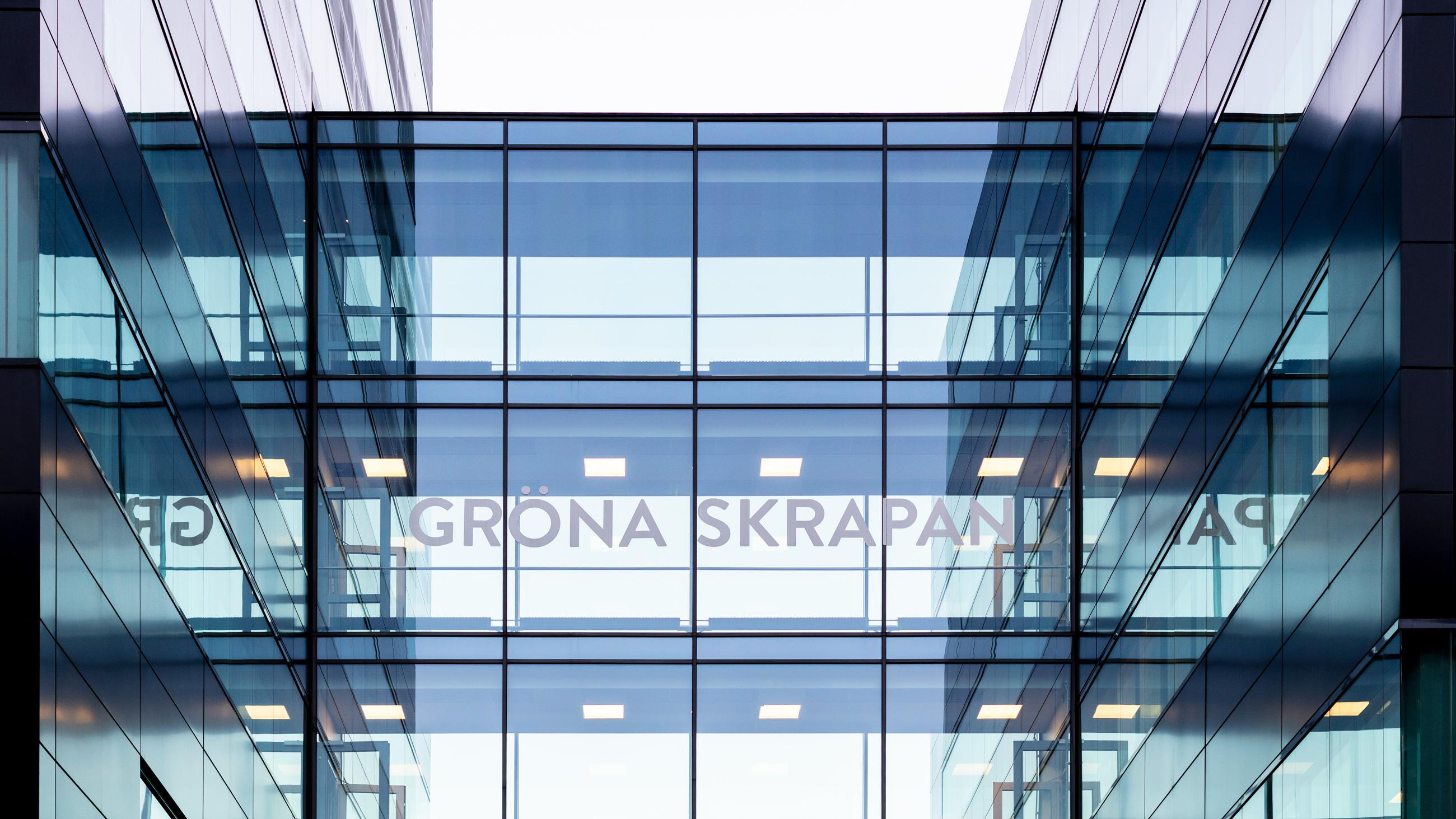 Gårda_Konferens_D4A8884_250918